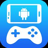Bluetooth Gamepad VR & TV App-Download APK (com kunkunsoft