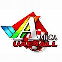 Uae4all2 icon