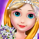 Wedding Planner & Decoration - Christian Marriage