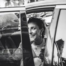 Wedding photographer Tyler Nardone (tylernardone). Photo of 18.02.2016