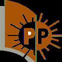 PATS icon