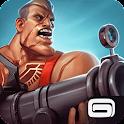 閃電突擊隊 - 線上多人動作射擊遊戲 icon