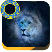 Leo - Astrology and Horoscope