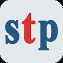 salestrainerplatform icon