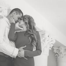 Wedding photographer Maksim Shkatulov (shkatulov). Photo of 03.02.2018