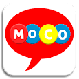 Guide For Moco Chat Mocospace