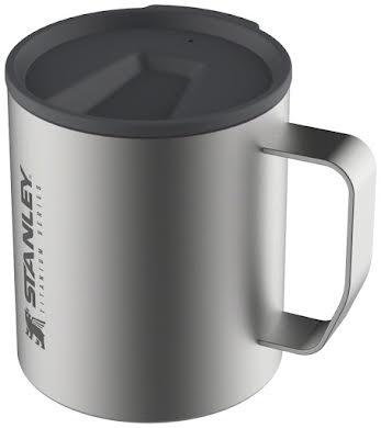 Stanley Stay-Hot Titanium Camp Mug - Insulated alternate image 5