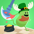 Dumb Ways to Dash! apk