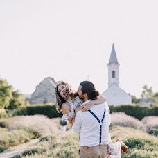 Esküvői fotós Zalan Orcsik (zalanorcsik). Készítés ideje: 19.10.2018