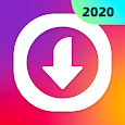 Video Downloader for Instagram, Repost IG- Insaver