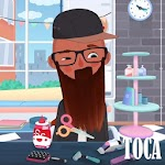Tips Toca Hair Salon 3