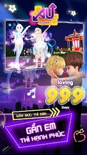 Au Mobile VTC – Game nhảy Audition 3