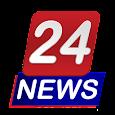 News24: news from CNN, FOX