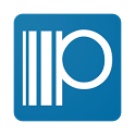 Prixing - Comparateur shopping icon