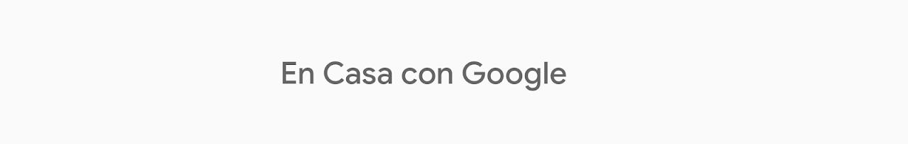 events.withgoogle.com