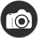 DSLR Exposure Calculator icon
