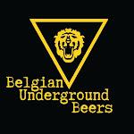 Belgian Underground Armée Secrète