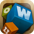 Wozznic: Word puzzle game icon