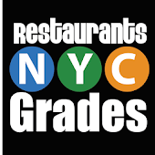 NYC Restaurant Inspections