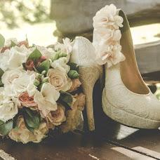 Wedding photographer Elena Nikolaeva (springfoto). Photo of 27.06.2013