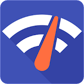 WiFi Booster & Analyzer 2016