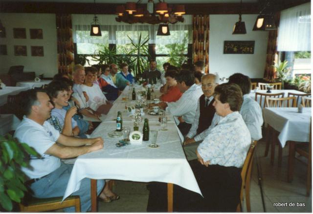 Uitstapje TTV Nieuwenhagen Rursee_1 25 mei 1990-001.jpg