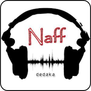 Kumpulan Lagu Naff Terpopuler Mp3 1 0 Android Apk Free Download Apkturbo