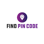 Find PIN Code - All India PIN Code Directory icon