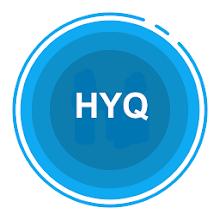 HYQ Download on Windows
