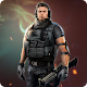 Gun Fire - FPS (game)