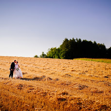 Fotografo di matrimoni Silviu Bizgan (bizganstudio). Foto del 30.01.2019