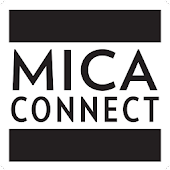 MICA Connect