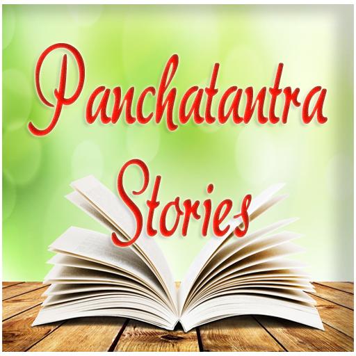 Panchatantra Stories 漫畫 App LOGO-硬是要APP