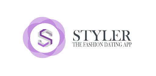 Search for your fashion tribe. Meet, chat and date other fashionable people