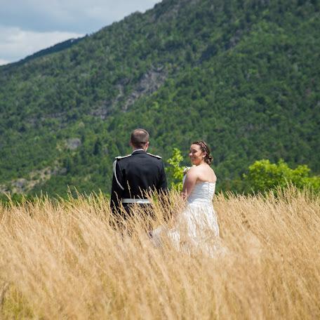 Wedding photographer Georges Panossian (panossian). Photo of 30.08.2016