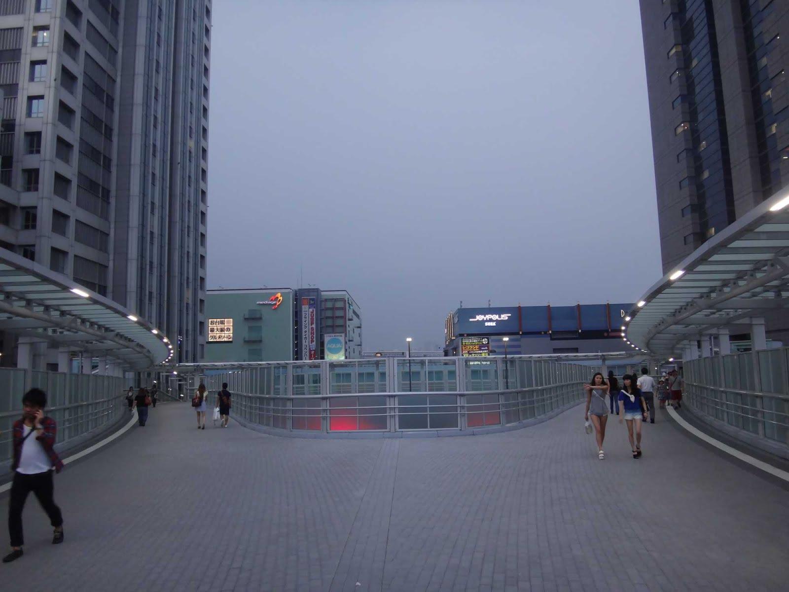2014-07-24-R.jpg
