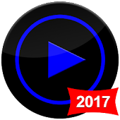 MAX Player - All Format HD Video Player