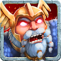 Mythic Champion Clash icon
