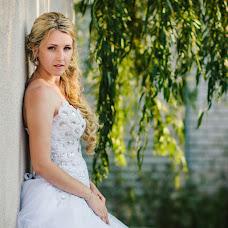 Wedding photographer Anton Dvornikov (antondvornikov). Photo of 18.03.2016