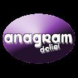Anagram Delisi icon