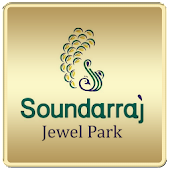 Soundarraj Jewel Park