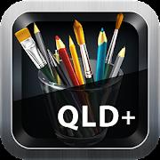 Quick Logo Design +