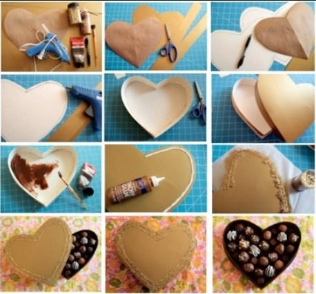 Diy Gift Box Ideas Apk Download Apkpure Co