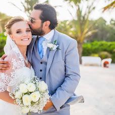 Fotógrafo de bodas Stanislav Meksika (Stanly). Foto del 24.05.2017