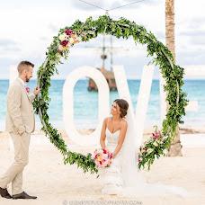 Wedding photographer Elizaveta Braginskaya (elizaveta). Photo of 21.05.2018