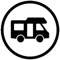 Camper Leveler - Free Edition icon