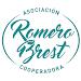 Coop. Romero Brest icon