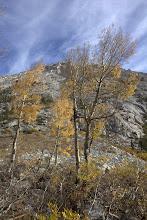 Photo: Aspen