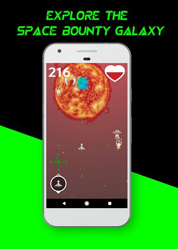Space Bounty - Win Real Cash 1.0.28 screenshots 3