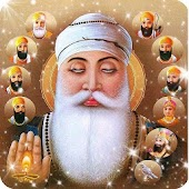 Shabad Gurbani Songs & Kirtan